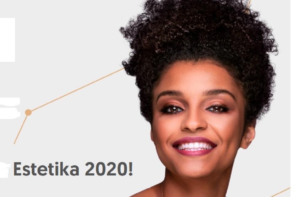 Feira Estétika 2020
