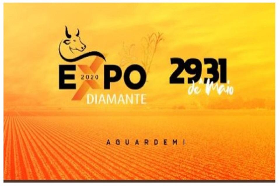Expo Diamante 2020