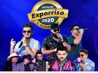 Exporriso 2020