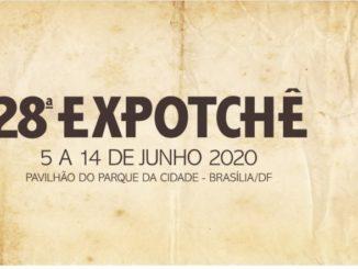 Expotchê 2020