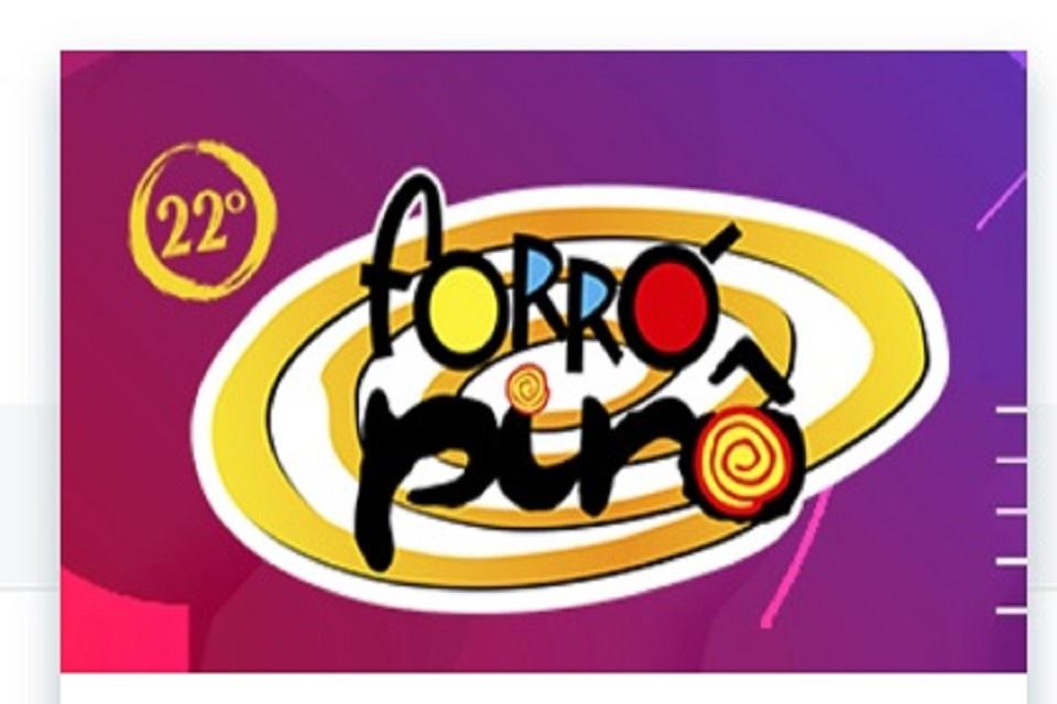 Forró Pirô 2020