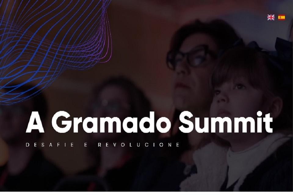 Gramado Summit 2020