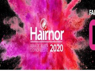 Hairnor 2020