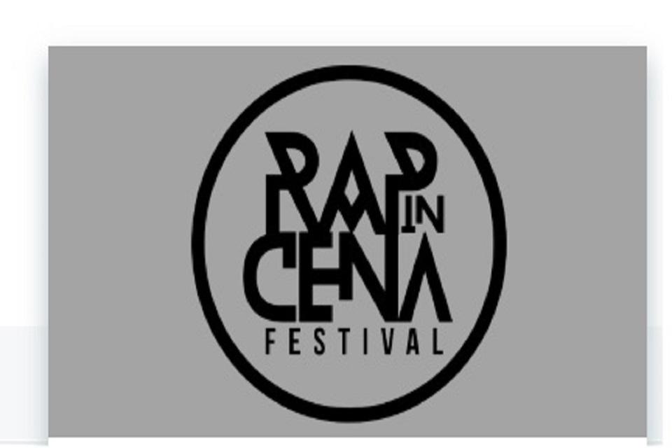 Rap In Cena 2020