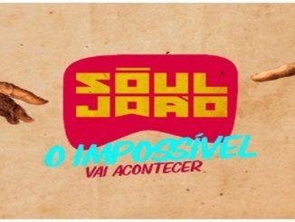 Soul João 2020