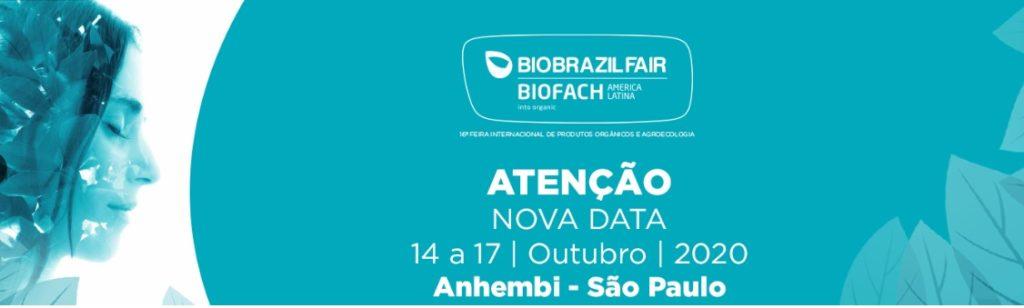 Bio Brazil Fair 2020