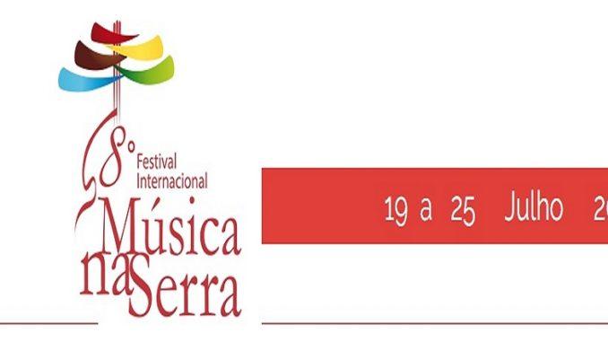 Festival Internacional de Música na Serra 2020