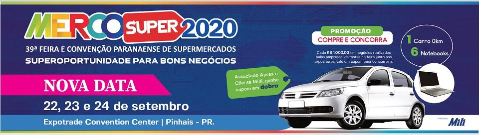 MERCO SUPER 2020