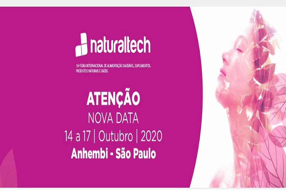 Natural Tech 2020