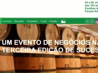 Cachaça Trade Fair 2021