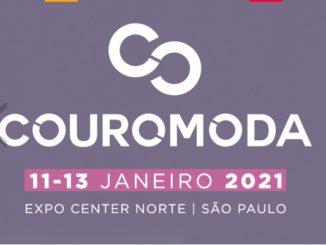 CouroModa 2021