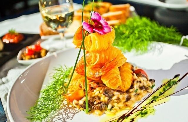 Festival de Cultura e Gastronomia de Gramado 2020