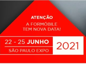 Formóbile 2021