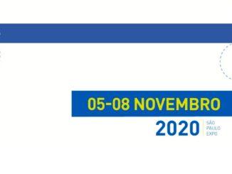 R+T South América 2020