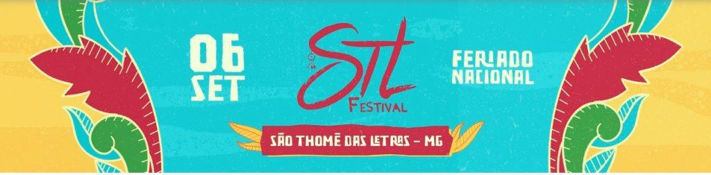 STL Festival 2020