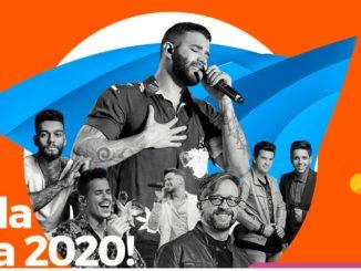 Shows Fenasoja 2020