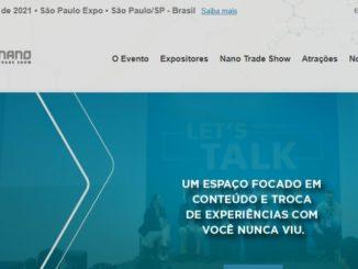 Analítica Latin América 2021