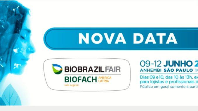 Biofach América Latina 2021