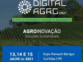 Digital Agro 2021