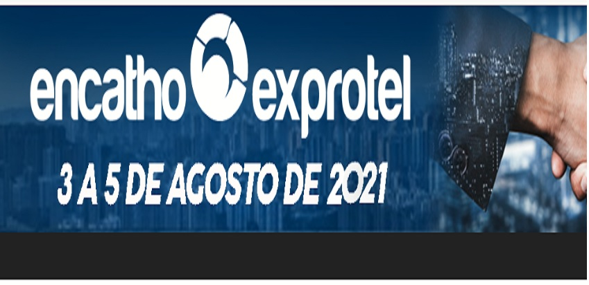 Encatho & Exprotel 2021