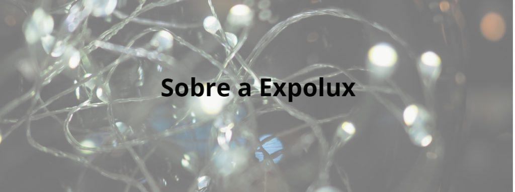 Expolux 2022