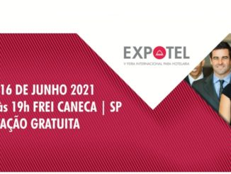 Expotel 2021