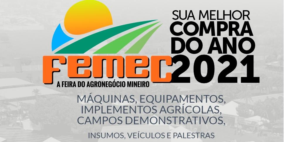 FEMEC 2021