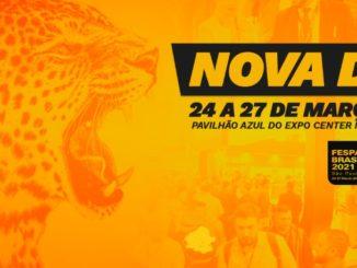 Fespa Brasil 2021