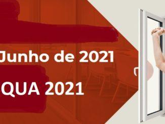 Fesqua 2021
