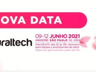 Naturaltech 2021