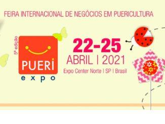PUERI Expo 2021