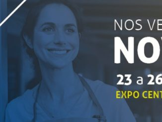 ABF FRANCHISING EXPO 2021