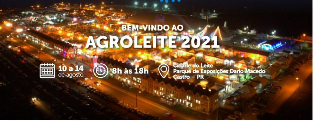 Agroleite 2021