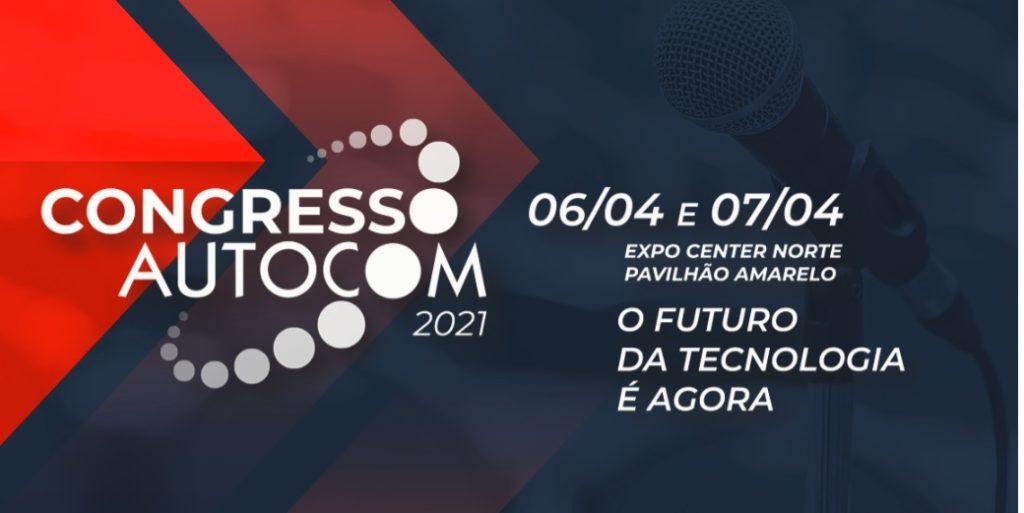 Autocom 2021