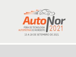 Autonor 2021