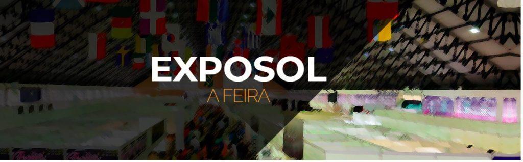 Exposol 2021