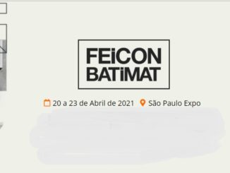 Feicon Batimat 2021