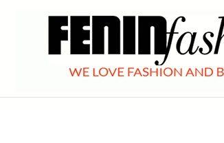 Fenin Fashion Gramado 2021
