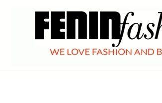 Fenin Fashion São Paulo 2021