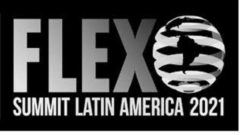 Flexo Summit Latin America 2021