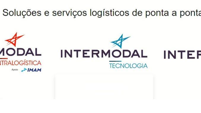 Intermodal 2021