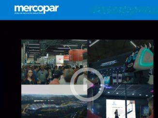 MERCOPAR 2020