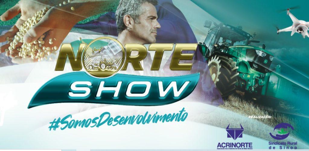 Norte Show 2021