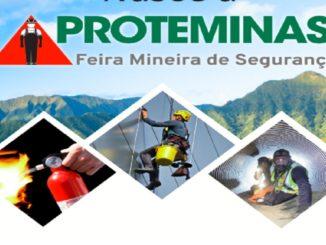 Proteminas 2021