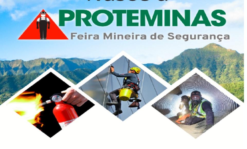 Proteminas 2022