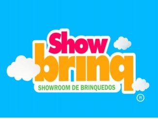 Showbrinq 2021