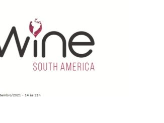 Wine South America 2021