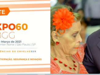 Expo60 SBGG 2021