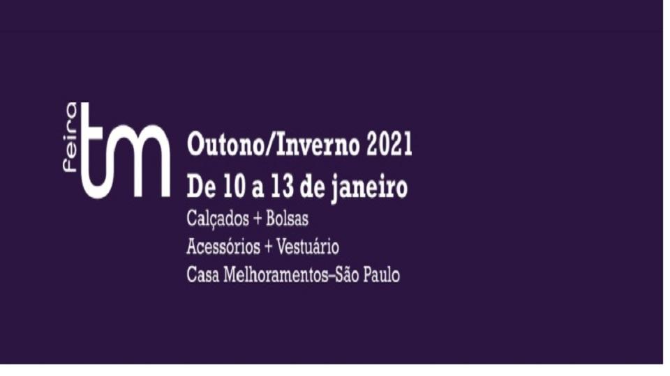 Feira TM 2021