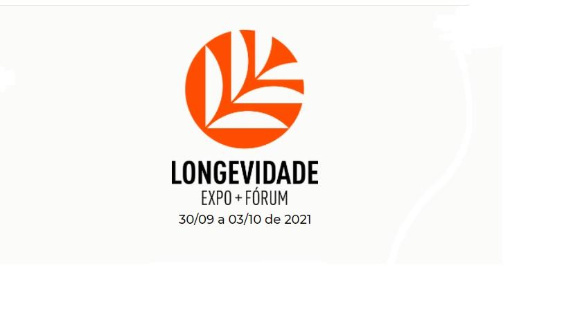 Longevidade Expo Fórum 2021